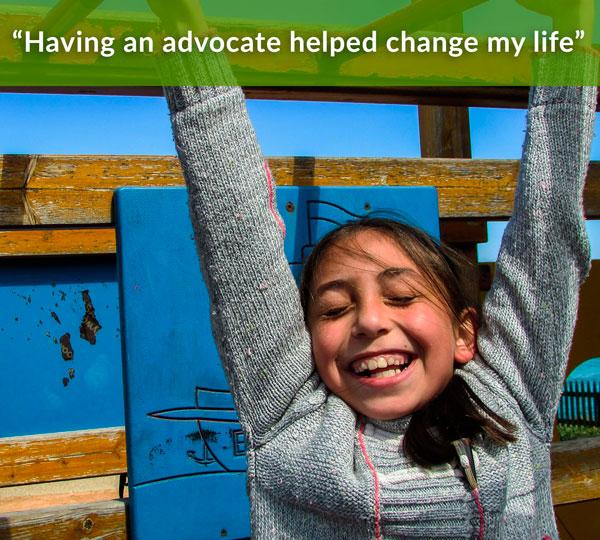 advocate-girl