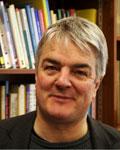 Kevin Browne