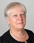 Pam Hibbert